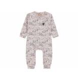 Tumble 'n Dry Babypak quadira roze