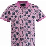 Basefield Shirt 1/2 219013869/606