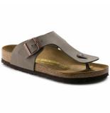 Birkenstock Heren slippers 033147