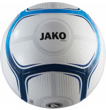 Jako Trainingsbal speed (6 p./genaaid en 2327-17 wit