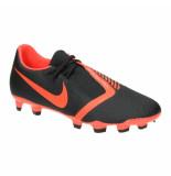 Nike Phantom venom academy fg ao0566-060 zwart