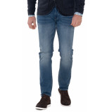 PME Legend Nightflight jeans blauw
