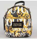 Versace Jeans couture bag s dis5