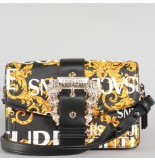 Versace Jeans couture bag f dis1