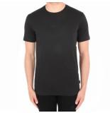 BALR. Back abe cassic shirt zwart
