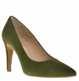 Taft Footwear Pumps high heels groen