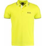 Hugo Boss Paddy pro 10143643 01 50326299/732 hugo geel