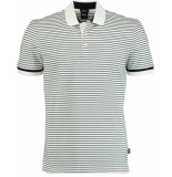 Hugo Boss Parlay 43 10214512 01 50403678/100 hugo wit