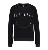 Catwalk Junkie Sw optimism black zwart