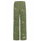 Catwalk Junkie Tr oahu jade groen