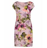 Vera Mont Jurk 21224046 roze