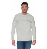 Calvin Klein Sweater grijs
