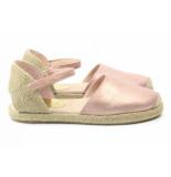 Unisa Yixo sandaal roze