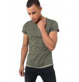 Tigha T-Shirt groen