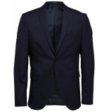 Selected Homme One mylo blauw