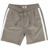 Just Junkies Alfred shorts ii - camel
