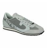 Cruyff Sneaker 040552 grijs
