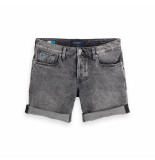 Scotch & Soda Ralston short freezer