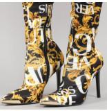 Versace Jeans couture linea fondo christy dis5
