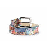Rehab Riem kurt ii flower ll blue wit