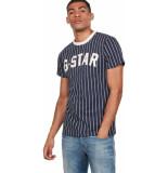 G-Star Wabash t-shirt ecru
