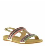 Alma en Pena Dames sandalen