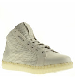 Andia Fora Sneakers wit