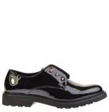 Cult Sneakers zwart
