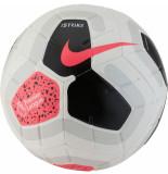 Nike Pl nk strk-fa19 sc32-101 wit
