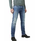 PME Legend Pme legend – jeans – skymaster blue 32 blauw
