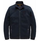 PME Legend Vest psw191405 blauw