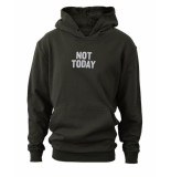 Hound Sweatshirt 2190710 khaki