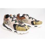 Toral 11101/ba sneakers beige