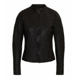 Goosecraft Gc anna jacket zwart