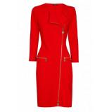 Caroline Biss 4150 rood