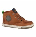 Shoesme Sneakers bruin