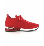 La Strada Sneakers 1802649 rood