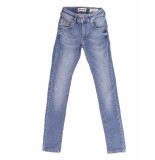 Cost:bart Jeans bowie 14433 blauw