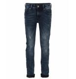 Indian Blue Jeans ibb29-2754 blauw