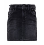 LTB Jeans Rok 26034 adrea g blauw