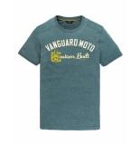 Vanguard T-shirt vtss195652