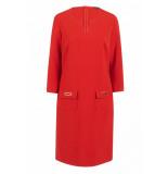 Caroline Biss 4164 rood