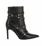 JOSH V Liliana boots - zwart