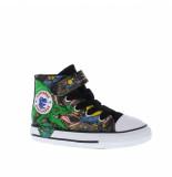 Converse Sneaker 101915 groen