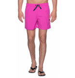 Tommy Hilfiger Zwemshort roze