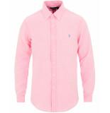Ralph Lauren 710744906 roze