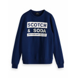 Scotch & Soda 147628