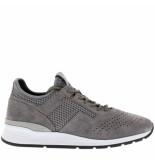 Tod's Sneakers xxm69a0w920 grijs
