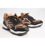 Via Vai 5305039 sneakers bruin