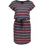 Only Onlmay s/s dress noos 15153021 night sky/multiflam